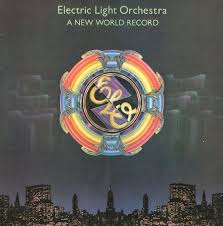 electric light orchestra eldorado electric light orchestra a new world record at discogs