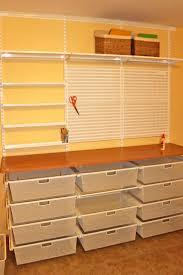 best 25 small craft rooms ideas on pinterest craftroom ideas
