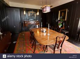 dining room furniture glasgow moncler factory outlets com