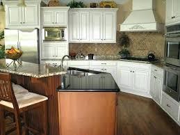 kitchen cabinets pompano beach fl tops kitchen cabinet llc pompano beach fl ppi blog