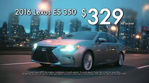 lexus es 350 lease questions lexus of orland golden opportunity sales event youtube