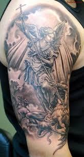 13 best tattoos images on satanic tattoos