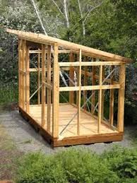 Free Diy Shed Plans by 120 Best How To Build A Shed Images On Pinterest
