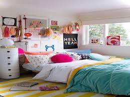 childrens bedroom decor bedroom girls bedroom decor unique colorful teenage girls room