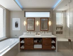 bathrooms by design bathroom by design insurserviceonline