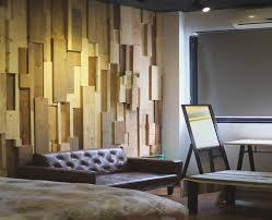 gardinen modelle für wohnzimmer gardinen modern wohnzimmer braun haus design ideen gardinen