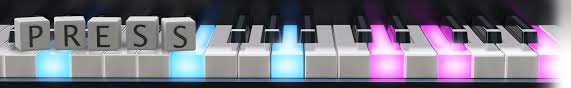 piano keyboard with light up keys live piano lessons from great teachers all from the comfort of home