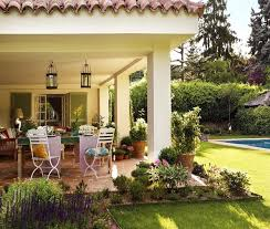 Home Outdoor Decorating Ideas | outside home decor ideas mesmerizing exterior decorating ideas