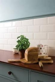 kitchen tile paint ideas best 25 tile paint colours ideas on subway tile