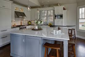Traditional Kitchen Design Marvelous Traditional Kitchen Design In Home Remodel Concept With