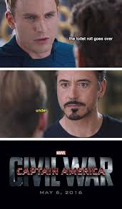 Funny Weird Memes - the 30 funniest marvel memes inverse