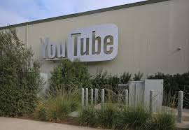 Youtube View Hack Hundreds Of Views In Minutes Youtube by How To Make Money And Get Paid By Youtube