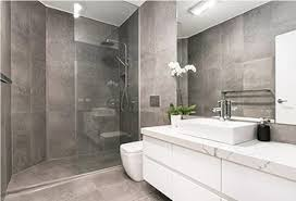 Bathroom Renovations Bathroom Kitchen Renovations Melbourne All Domestic Cabinets