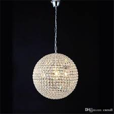 pendant light with discount led lighting lights and 0