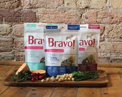 61 best bravo for dogs images on pinterest pet food dog food