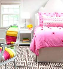 bedroom chairs for teens reading chair for teenager aqua bean bag chair for teen room