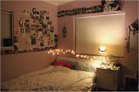 bedroom twinkle lights bedroom top twinkle lights in bedroom decorate ideas fancy to room