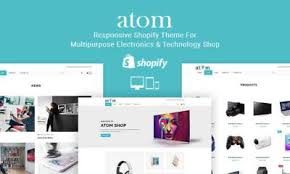 shopify themes documentation download free premium shopify themes for your website themetidy