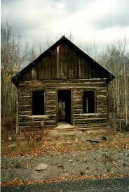 6123 best old log cabins images on pinterest log cabins rustic