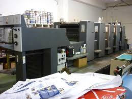 heidelberg speedmaster sm 74 5 p3 machinery europe
