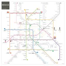 5 Train Map South America Train Rail Maps