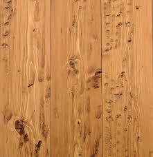 hand scraped wood flooring douglas fir flooring