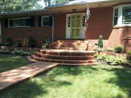 Home Exterior Cleaning Services - pressure washing exterior cleaning a clean view