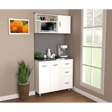 wayfair kitchen storage cabinets gassaway 36 73 kitchen pantry