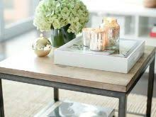 5 Tips To Style A 5 Tips To Style A Coffee Table Like Pro How To Decorate Coffee