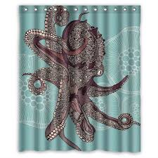 Shower Curtain Sale Creativeworks Home Decor Shower Curtains