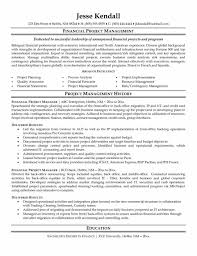 Accounting Jobs Resume Samples by Resume Sample Accountant Sample Resume123