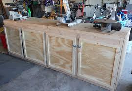 How To Build A Workbench by Elizahittman Com Cheap Workbench Ideas How To Build A Sturdy