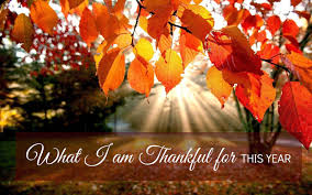 happy thanksgiving blessing sage the blog november 2014