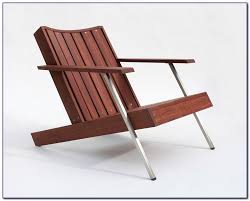 modern adirondack chair kits chairs home decorating ideas
