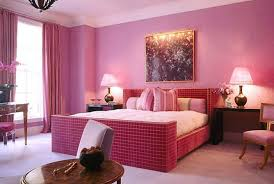 bedroom amazing pink master bedroom decorating ideas with dark