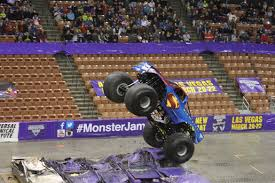 monster truck show virginia beach bangshift com monster jam
