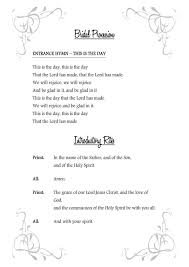 wedding mass program template catholic wedding mass booklet template write happy ending