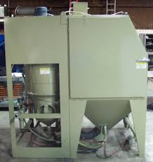 zero blast cabinet parts new used blast cabinets plan b services solutions llc