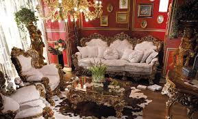 luxury italian furniture 13 fantastic viewpoint