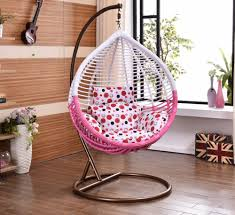 double hanging swing chair double hanging swing chair suppliers