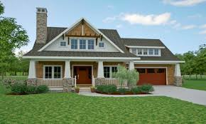 English Cottage House Plans Small Front Porch Plans Bungalow Cottage Home Plans English