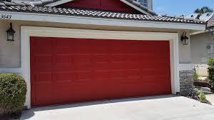 Garage Overhead Door Repair by Fast Garage Door Repair Chula Vista Ca 91911 C U0026c Overhead Doors