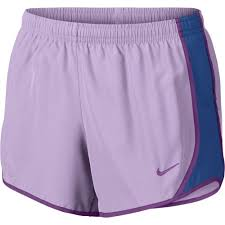 girls u0027 clothes academy sports outdoors