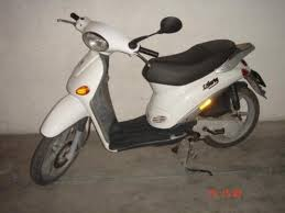 100 piaggio and vespa haynes repair manual audi shop