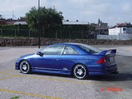 honda civic 2005 ex elmajul 2005 honda civicex special edition coupe 2d specs photos
