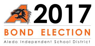 aledo independent district index