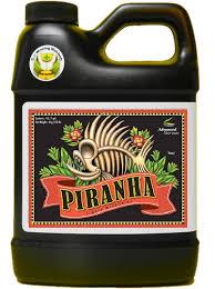 piranha advanced nutrients nutrients piranha liquid