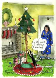 christmas decorations cartoons and comics funny pictures from
