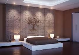 Beautiful Contemporary Wall Panels Interior Ideas Amazing - Designer wall paneling