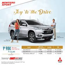 mitsubishi car mitsubishi motors dipolog city home facebook